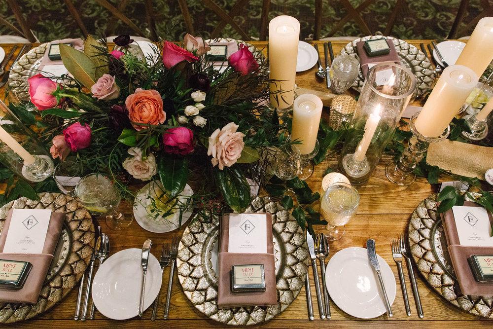 The Best Park City Wedding Venue_Winter_Weddings_Stein_Eriksen_Lodge-502.jpg
