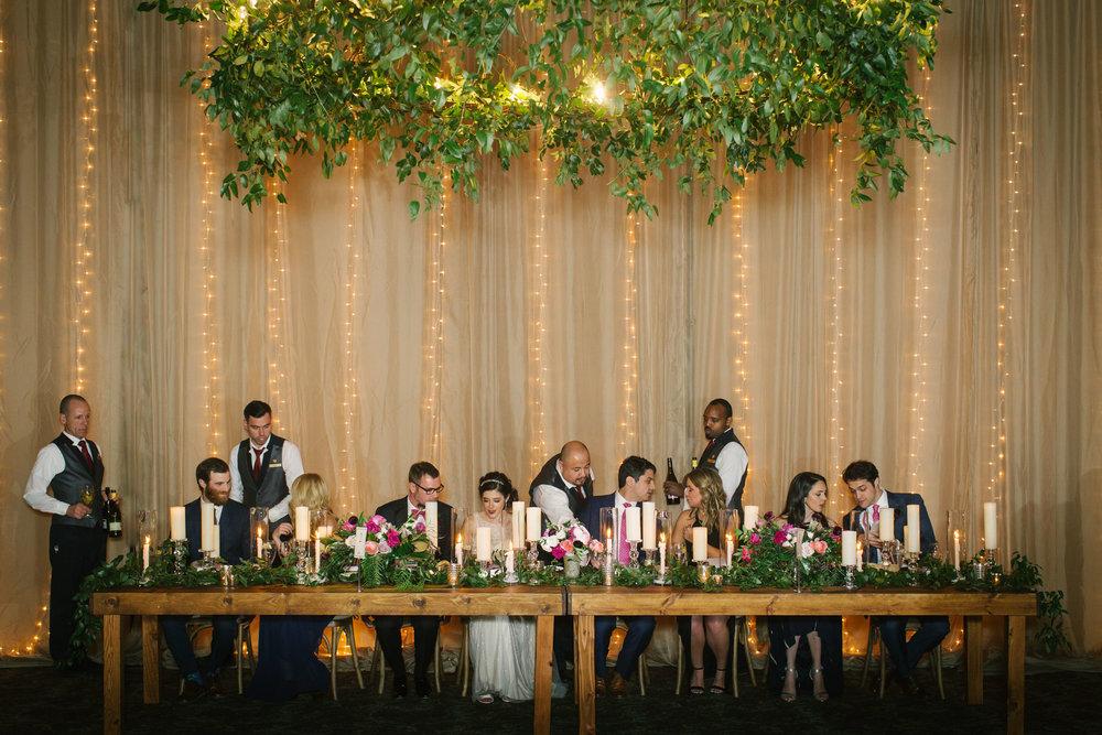 The Best Park City Wedding Venue_Winter_Weddings_Stein_Eriksen_Lodge-565.jpg