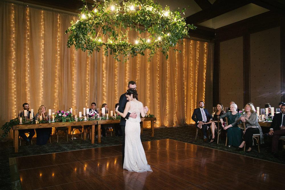 The Best Park City Wedding Venue_Winter_Weddings_Stein_Eriksen_Lodge-635.jpg