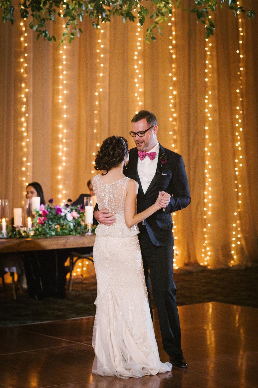 The Best Park City Wedding Venue_Winter_Weddings_Stein_Eriksen_Lodge-641.jpg