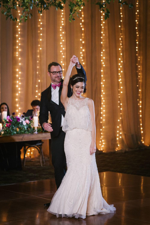 The Best Park City Wedding Venue_Winter_Weddings_Stein_Eriksen_Lodge-647.jpg