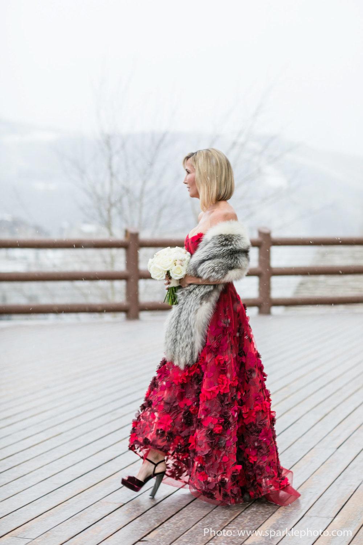 Best Park City Wedding Venue_Winter_Weddings_Stein_Eriksen_Lodge--19.jpg