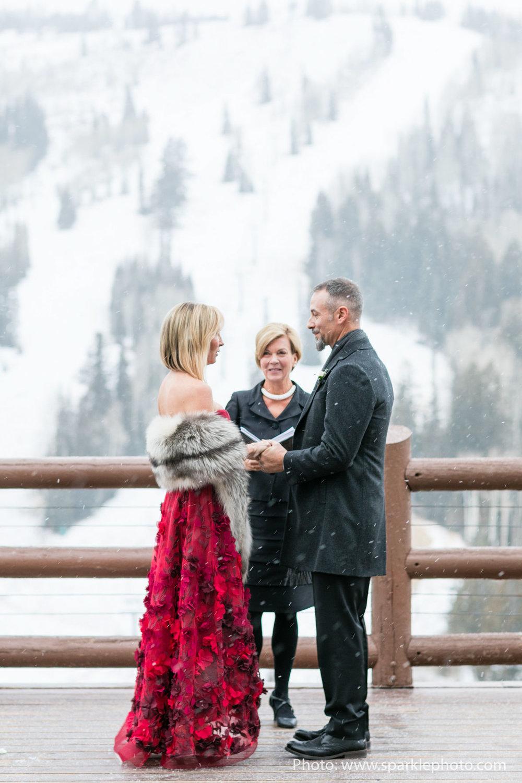 Best Park City Wedding Venue_Winter_Weddings_Stein_Eriksen_Lodge--20.jpg