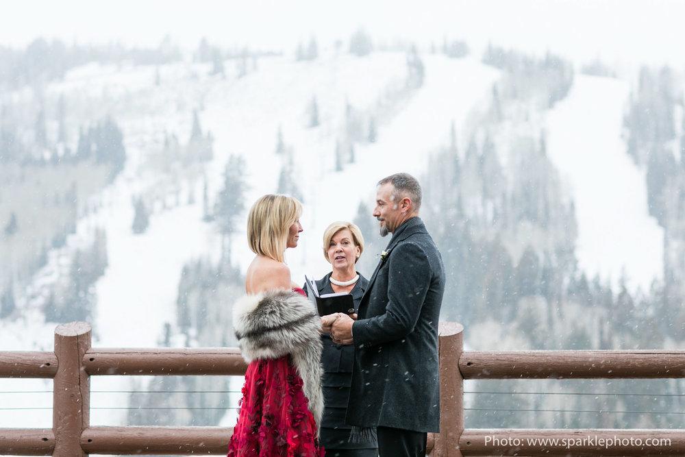 Best Park City Wedding Venue_Winter_Weddings_Stein_Eriksen_Lodge--26.jpg