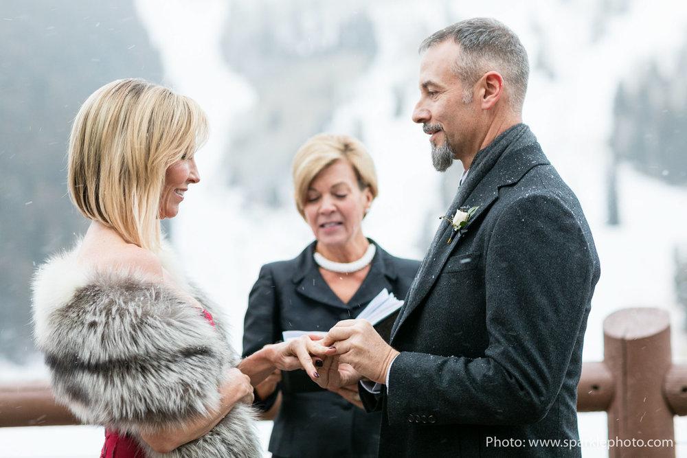 Best Park City Wedding Venue_Winter_Weddings_Stein_Eriksen_Lodge--47.jpg