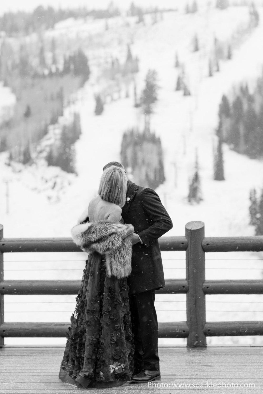 Best Park City Wedding Venue_Winter_Weddings_Stein_Eriksen_Lodge--50.jpg