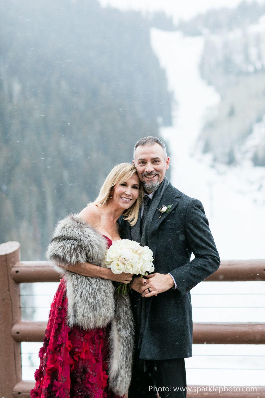 Best Park City Wedding Venue_Winter_Weddings_Stein_Eriksen_Lodge--51.jpg