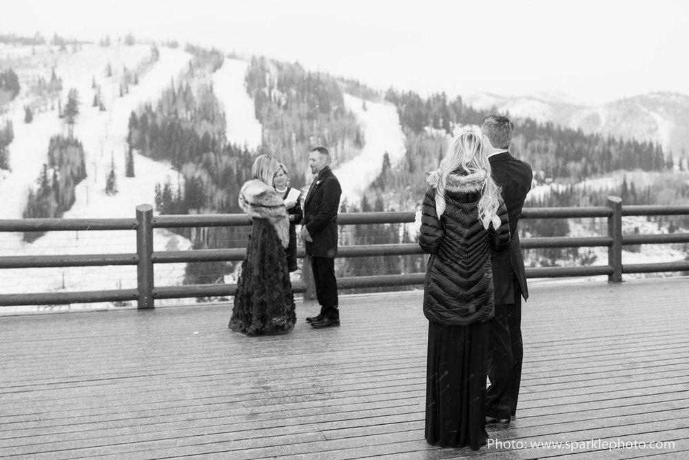 Best Park City Wedding Venue_Winter_Weddings_Stein_Eriksen_Lodge--57.jpg