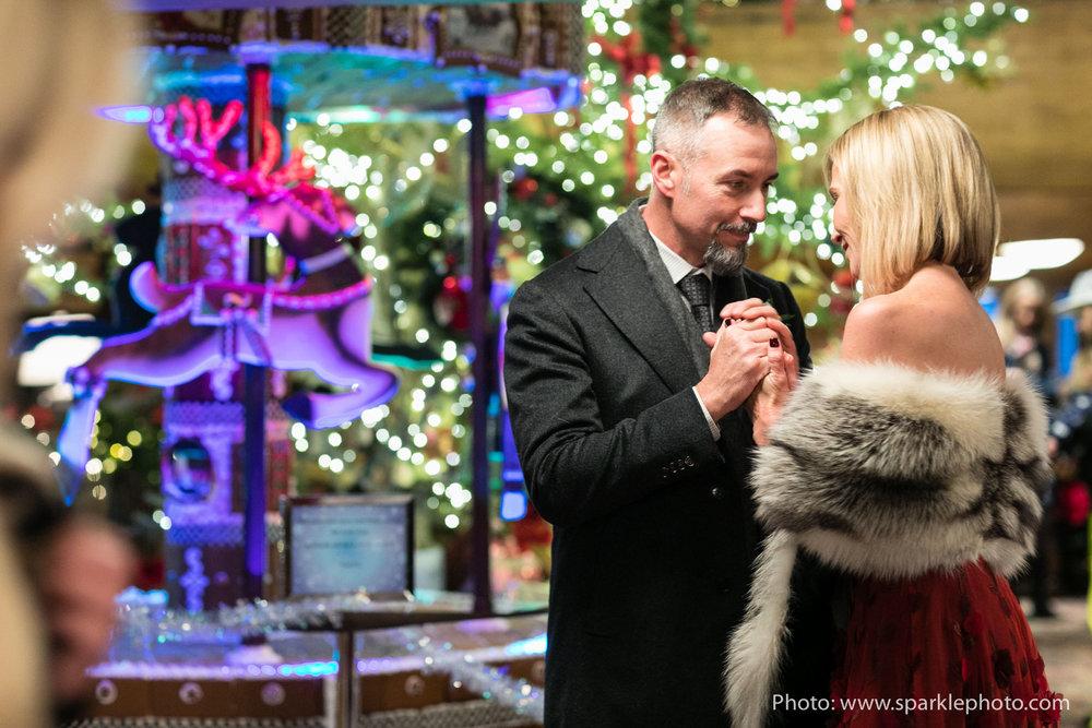 Best Park City Wedding Venue_Winter_Weddings_Stein_Eriksen_Lodge--58.jpg