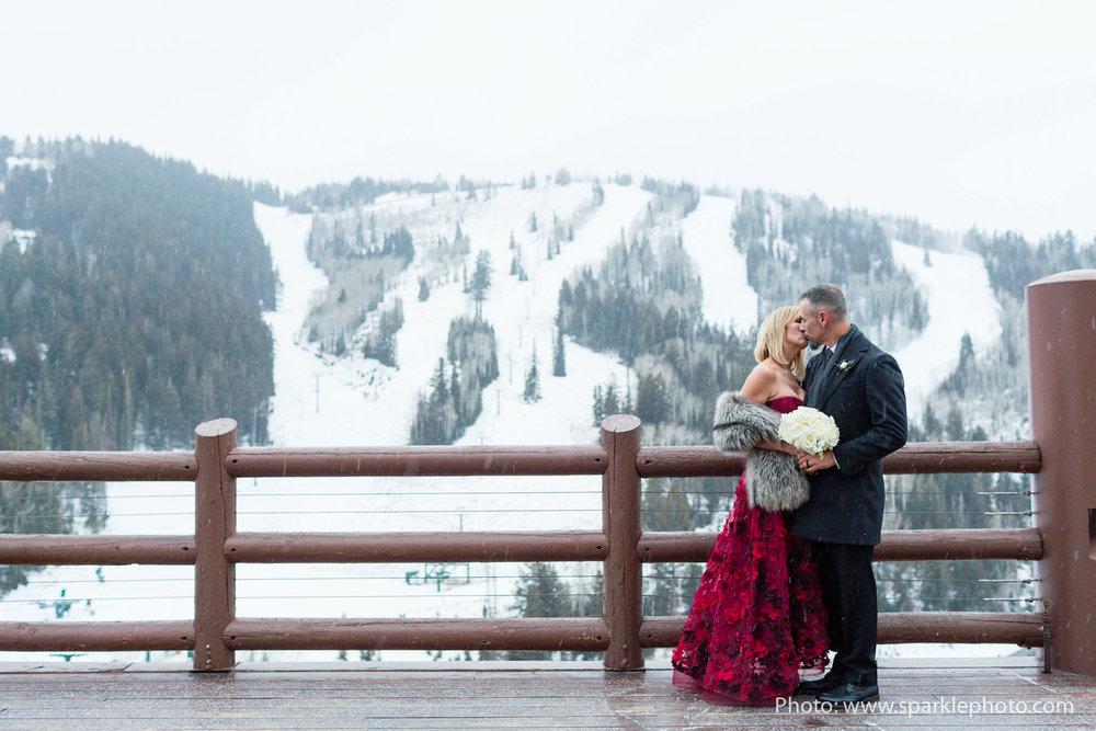 Best Park City Wedding Venue_Winter_Weddings_Stein_Eriksen_Lodge--63.jpg