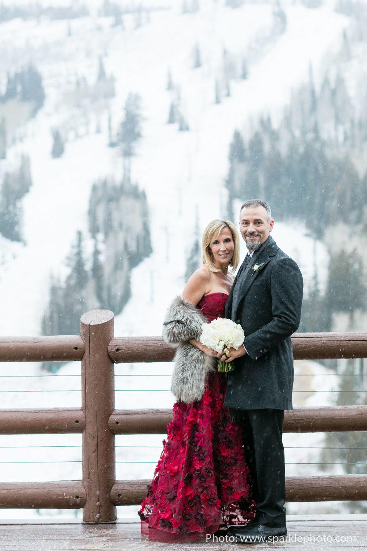 Best Park City Wedding Venue_Winter_Weddings_Stein_Eriksen_Lodge--55.jpg