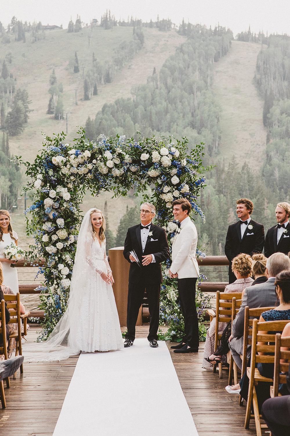 Matt and Danielle wedding-520.jpg