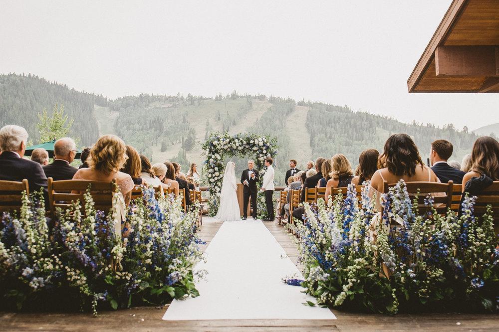 Matt and Danielle wedding-522.jpg