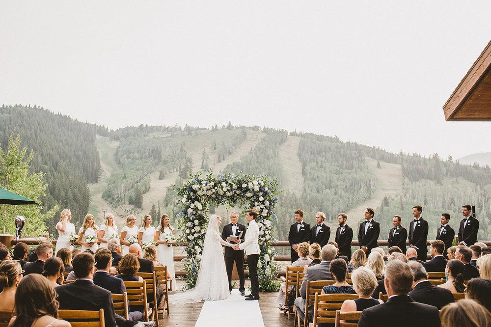 Matt and Danielle wedding-530.jpg