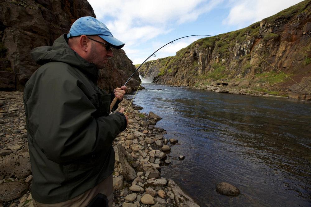 Fishing 2011 - 720.jpg