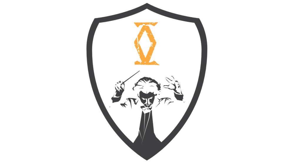Orchestrator Icon - Affnity Forge.png