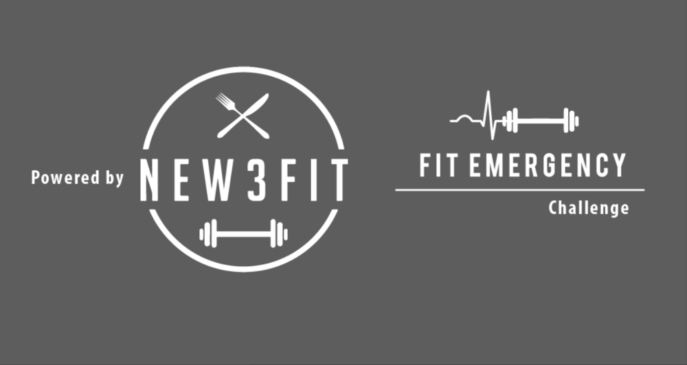 FitEmergency logo.PNG