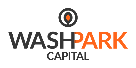WashPark Capital