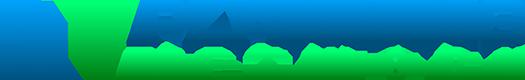 logo-color (1).png