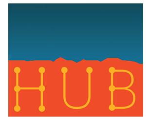 rva hub - October 11, 2017