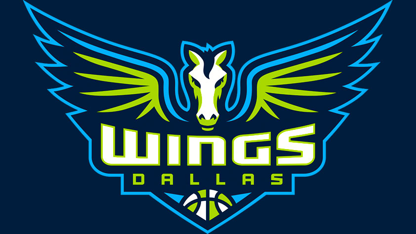 Dallas wins on the road -