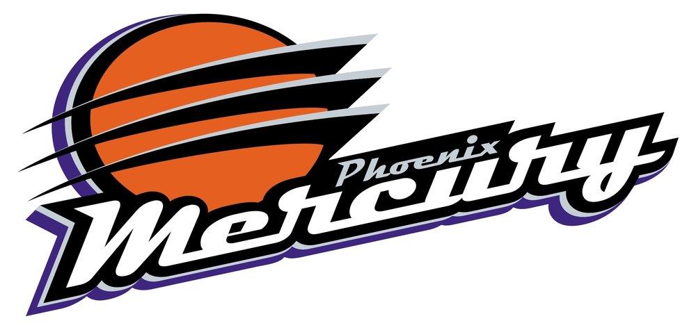 Phoenix_Mercury_Logo.jpg