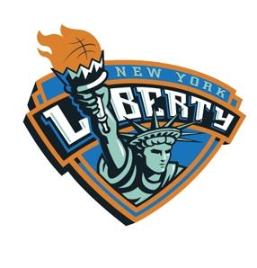 LibertyFeverLogoComposite.jpg