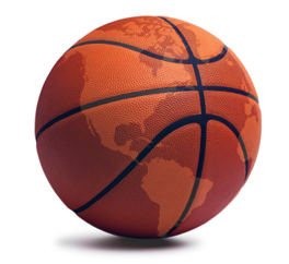 globe ball.png