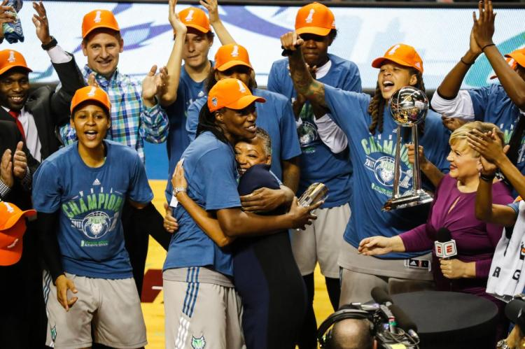 wnba-finals-basketball-70749-jpg