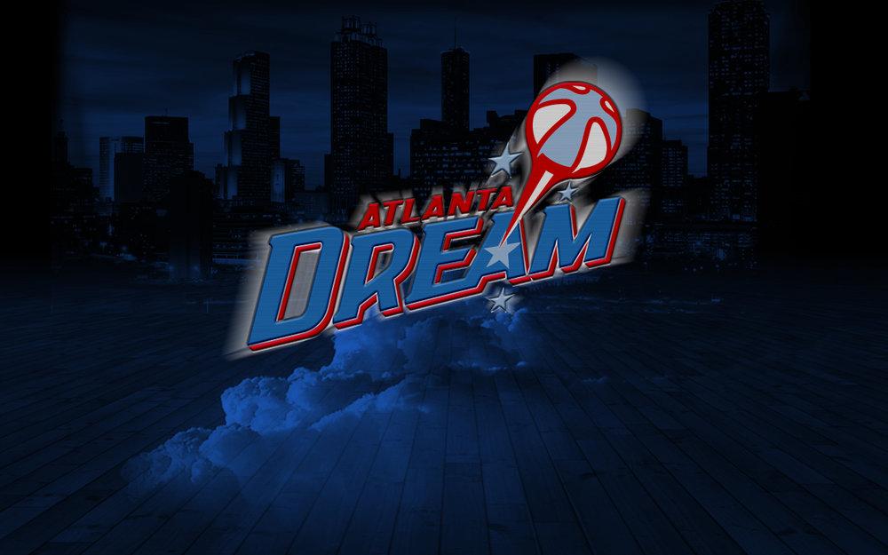 dream copy.jpg