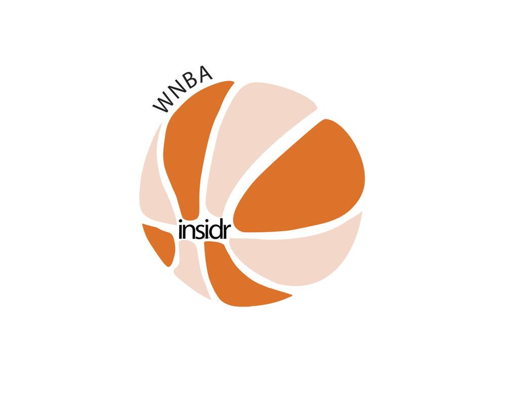 Wnbainsidr Final logo.jpg