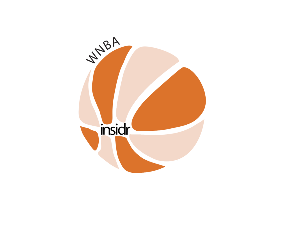 wnba insidr final logo.jpeg.png