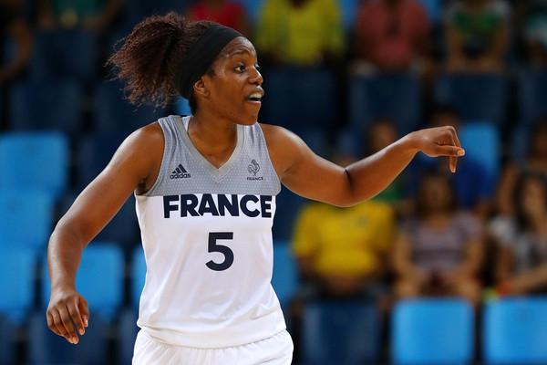 Endy+Miyem+Basketball+Olympics+Day+15+wPqfi44nlXCl.jpg