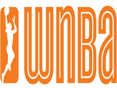 wnba_logo_detail.jpeg
