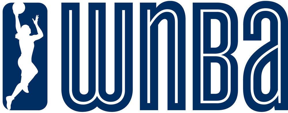WNBA_word_IFever.jpg