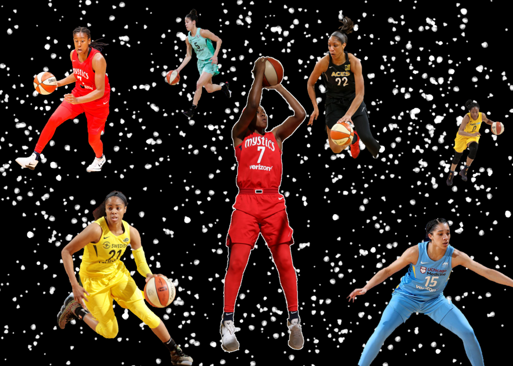rookie pic for wnba insidr week 1.png