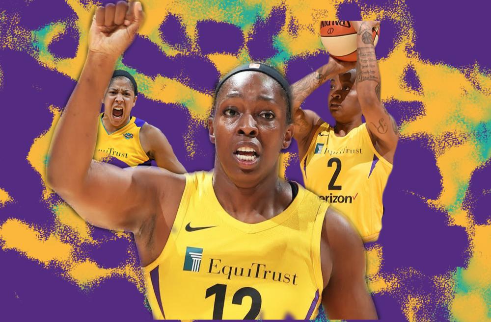 LA Sparks 1 w logo.png