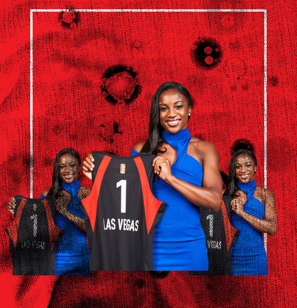 Jackie Young Draft Graphic 2019.jpg