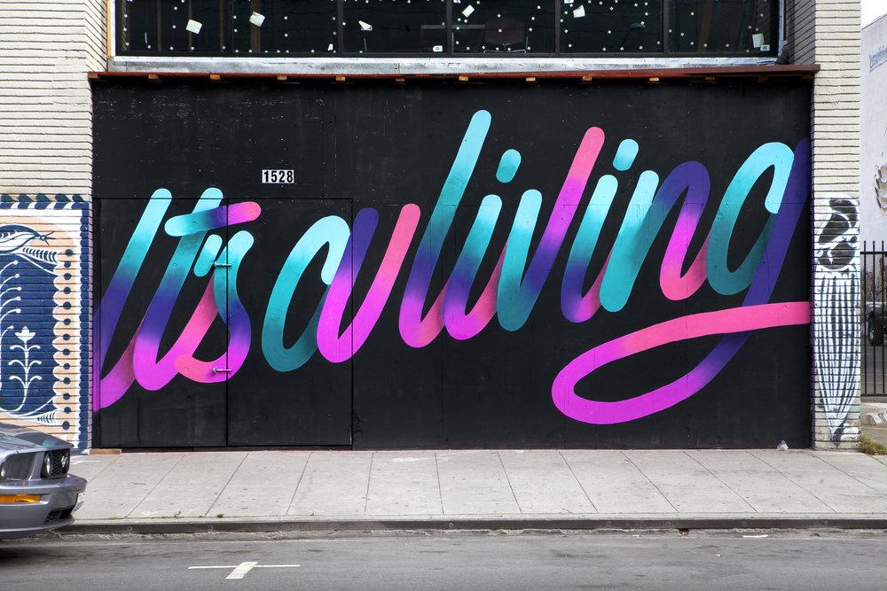itsaliving_final_3.jpg