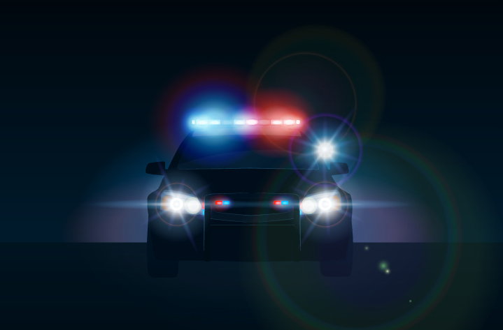 Police car at night_CM-01.jpg