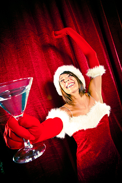 Santa Girl Cocktail WEB.jpg