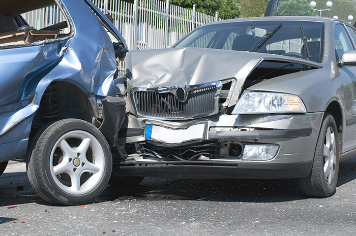 CAR ACCIDENT CRASH_purchased low.jpg
