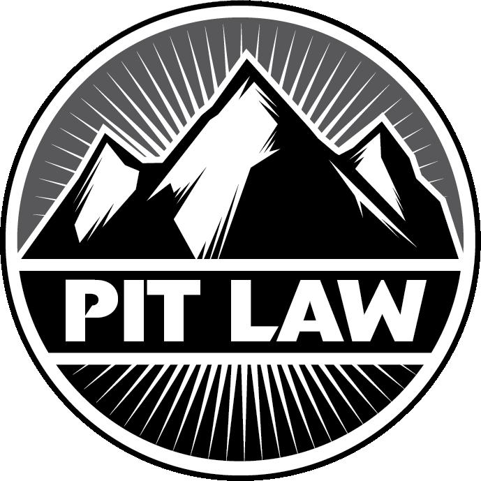 PIT LAW