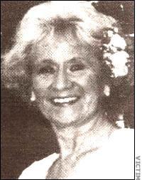 Donna Sundling