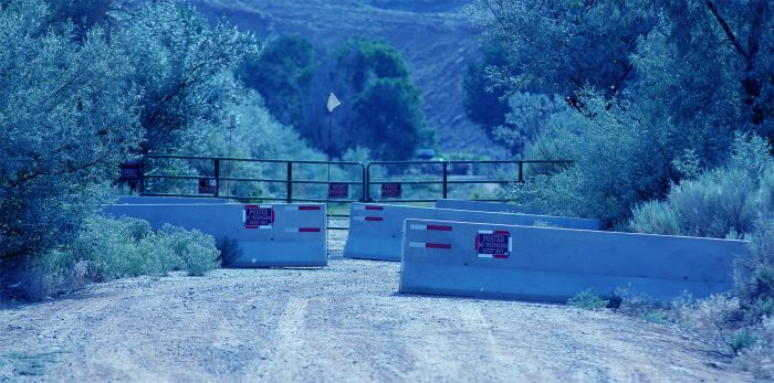 skinwalker-ranch-entrance-700x347.jpg
