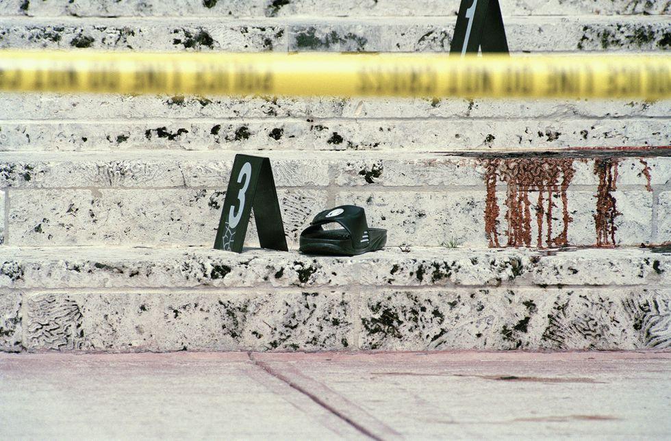 murder steps.jpg