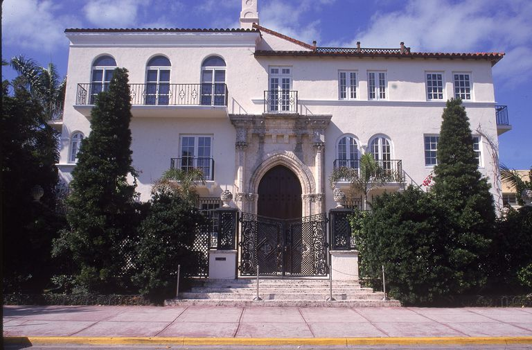 versace house.jpg