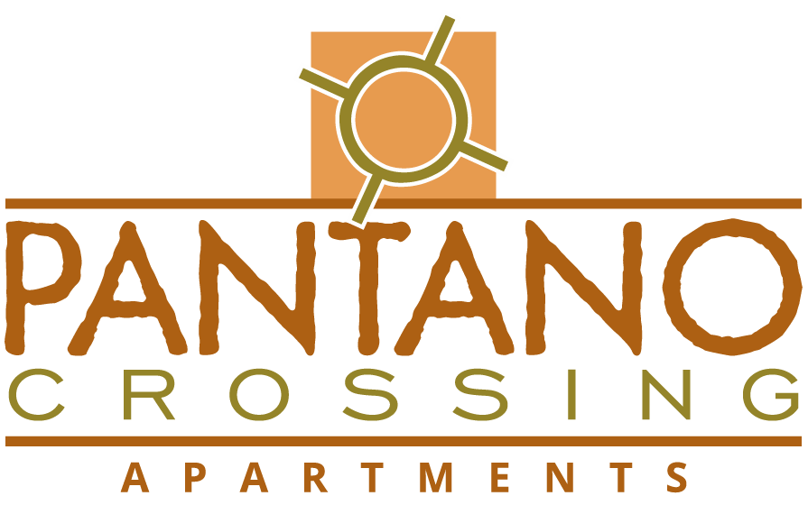 Pantano Crossing Apartments