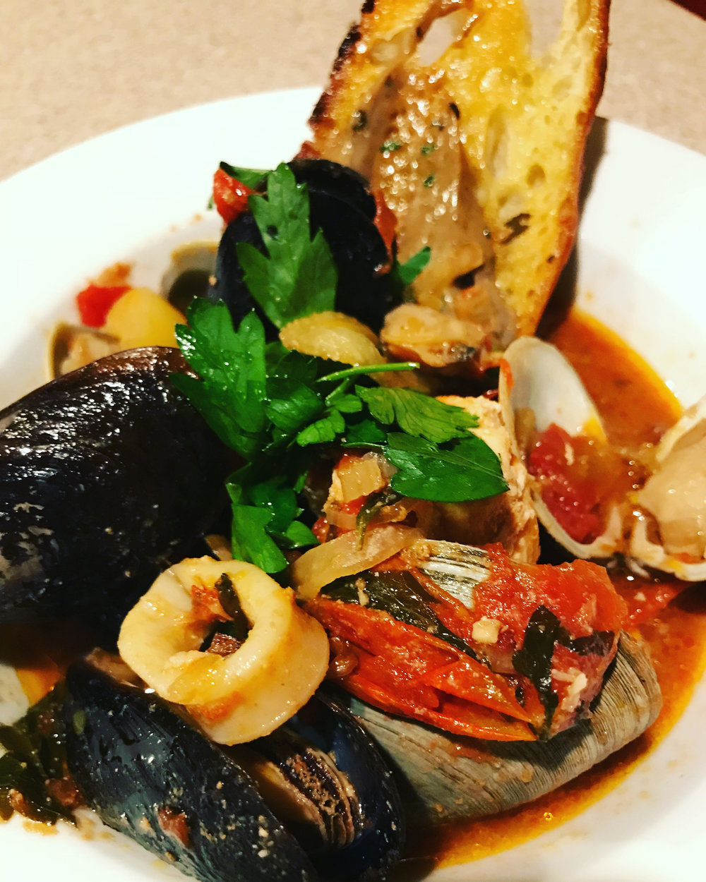 cioppino-1.jpeg