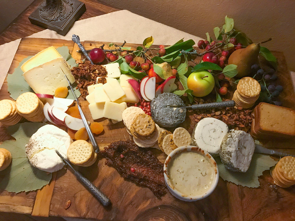 ali cheese board-3.jpg